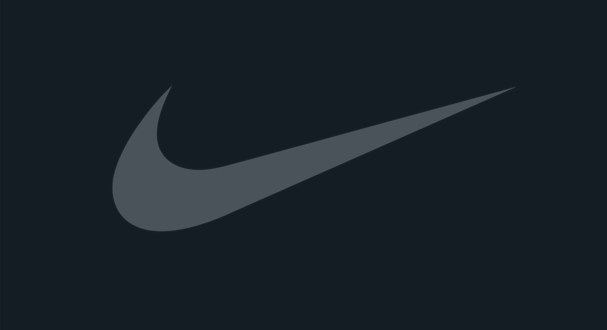 The history of nike in grime scotts blog in an urban scene where sportswear is king the infamous nike tick has always played an essential role buycottarizona Choice Image