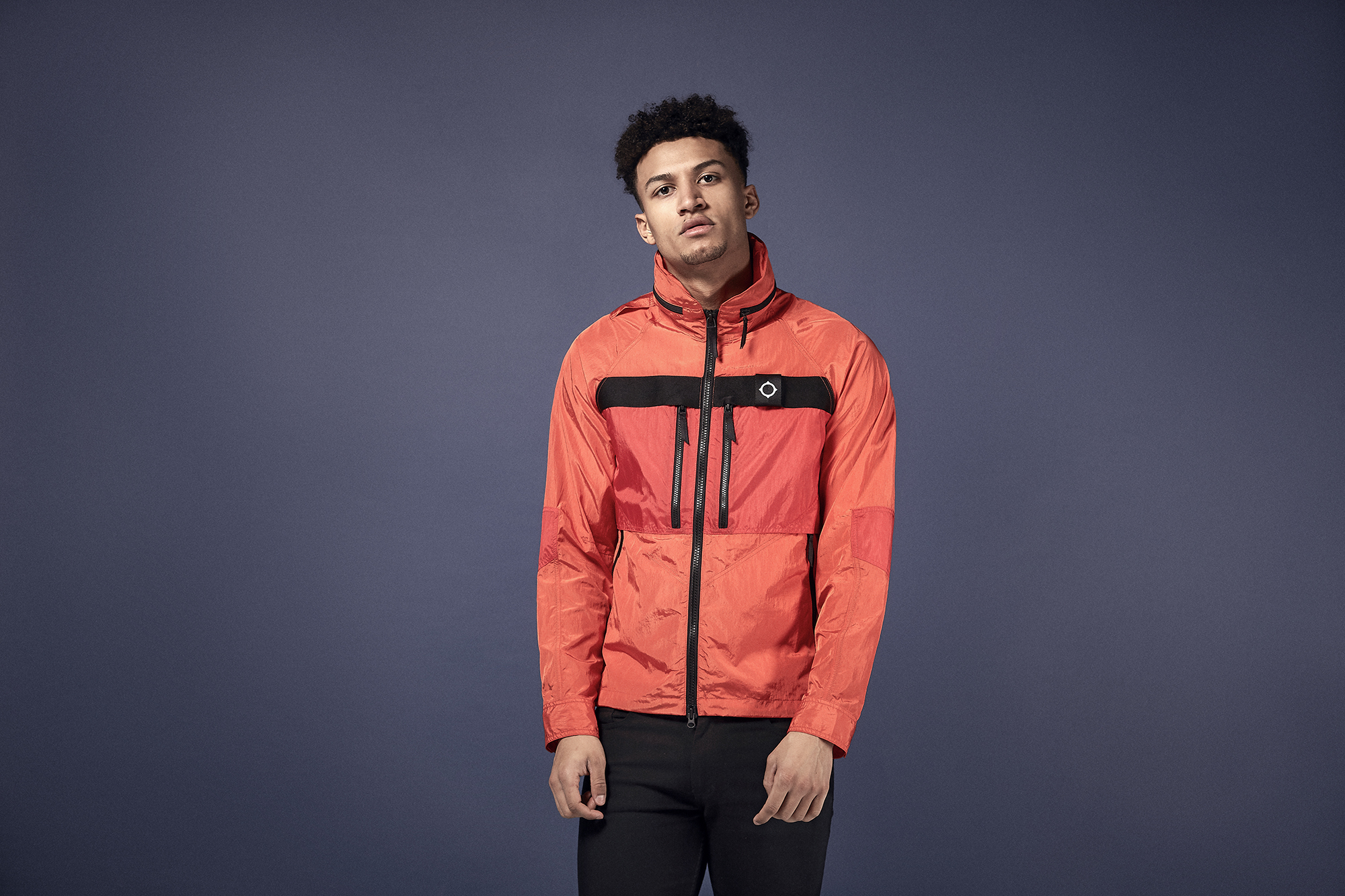strum single men Founded in 2008, mastrum is a menswear brand that specialises in technical outerwear and apparel designs are predominantly, though not exclusively, inspired by a wide range of historic and.