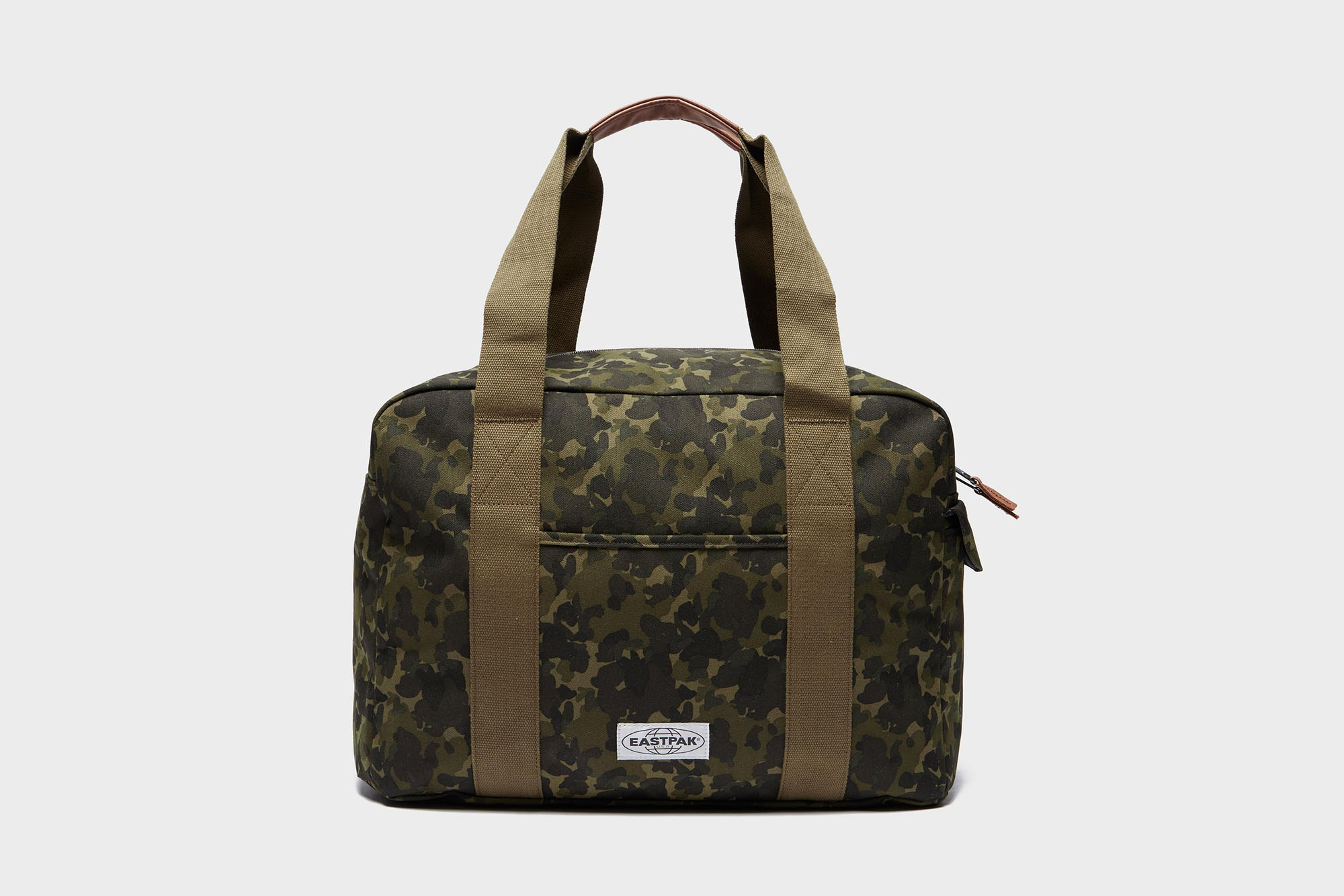 AW18 Accessories Eastpak