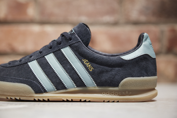 adidas Originals Jeans  Back from the 80s - Scotts Blog cb39099dc