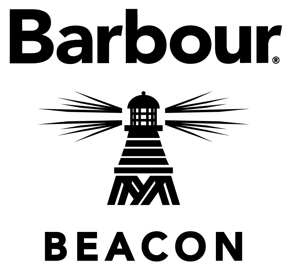 Barbour Beacon Logo